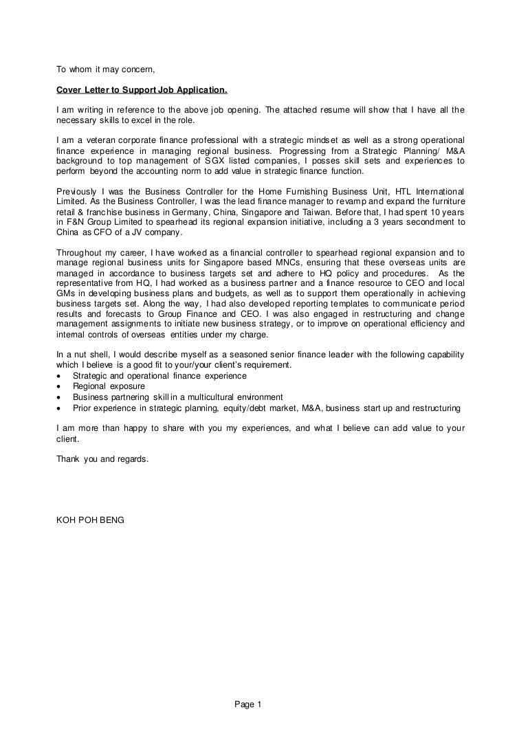cover letter finance manager resume skills automotive examples cover letter finance manager resume skills automotive examples sample samplesfinance extra medium size coverletter amp resume