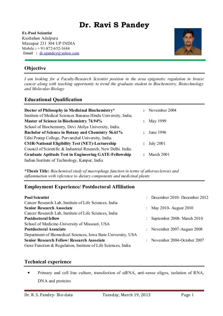 Microfinance Ghana Thesis How To Write A Cover Letter For A