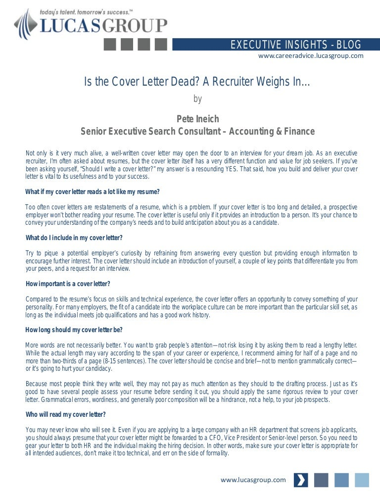 how long must cover letters be people davidjoel co