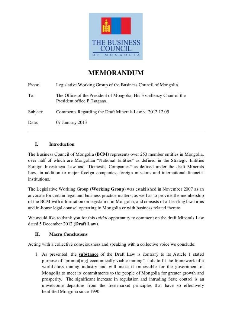 Cover letter for memorandum of agreement resume format for post of lecturer job
