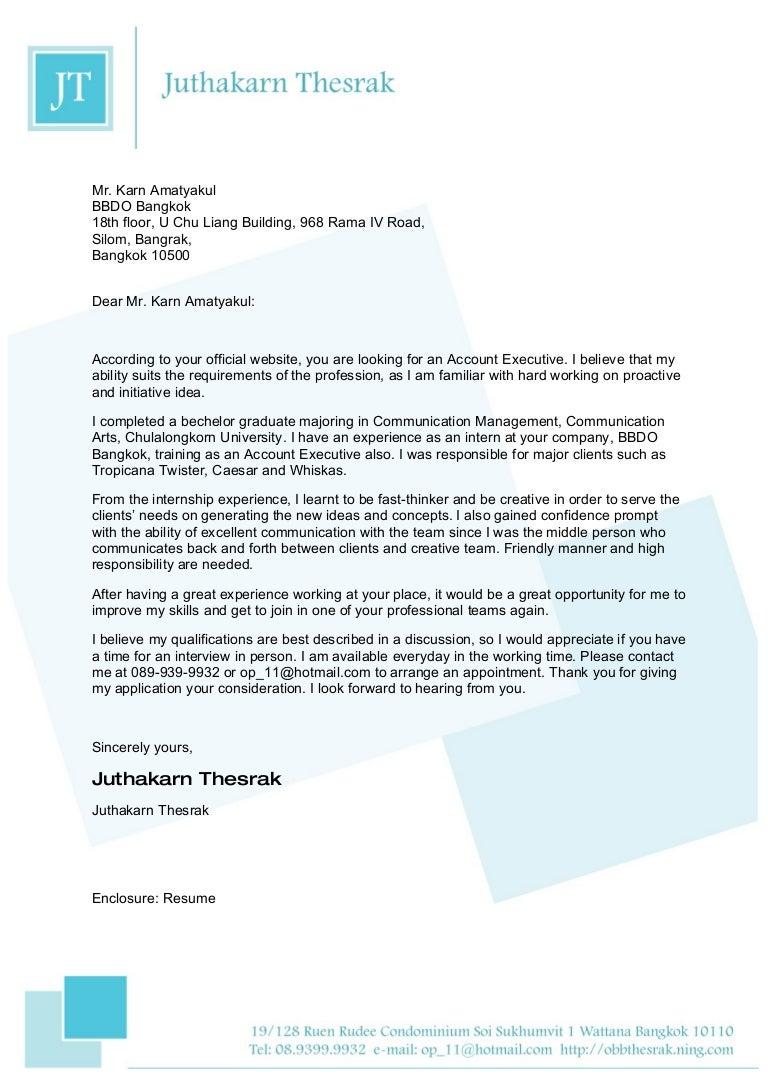 Cover Letter Head Resume Cv Cover Letter