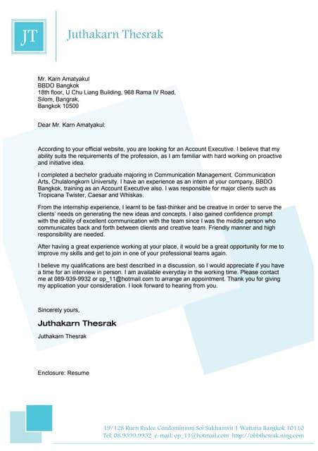 cover letters on letterhead bogas gardenstaging co
