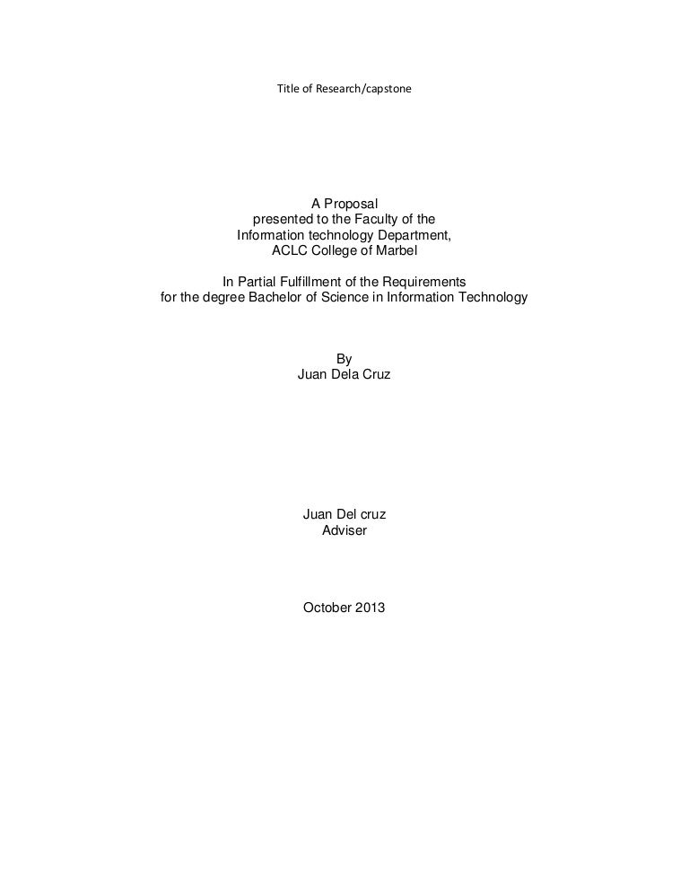 Undergraduate research proposal examples Advantages of Selecting Free  Sample Resume And Cover Letter Templates In Response Penn State Engineering