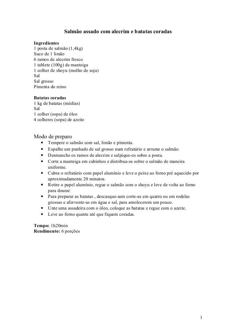 Agua De Batata Para Escurecer O Cabelo cozinha, culinária] receitas da ana maria braga edição