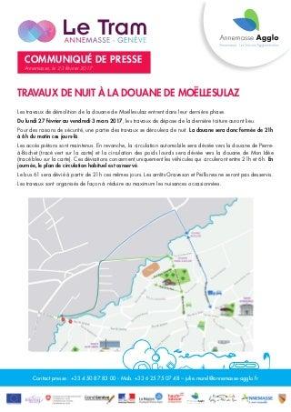 Site De Rencontre Sans Lendemain Et Plan Cu Sans Inscription, Cerny-en-Laonnois
