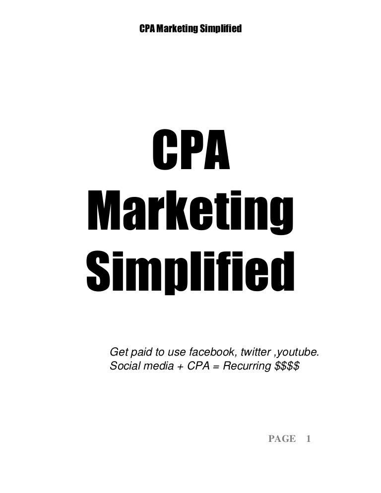 cpamarketingsimplifiedversion 211003095333 thumbnail 4