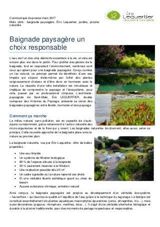 Rencontre Soumise Sur Plan Cul Gironde