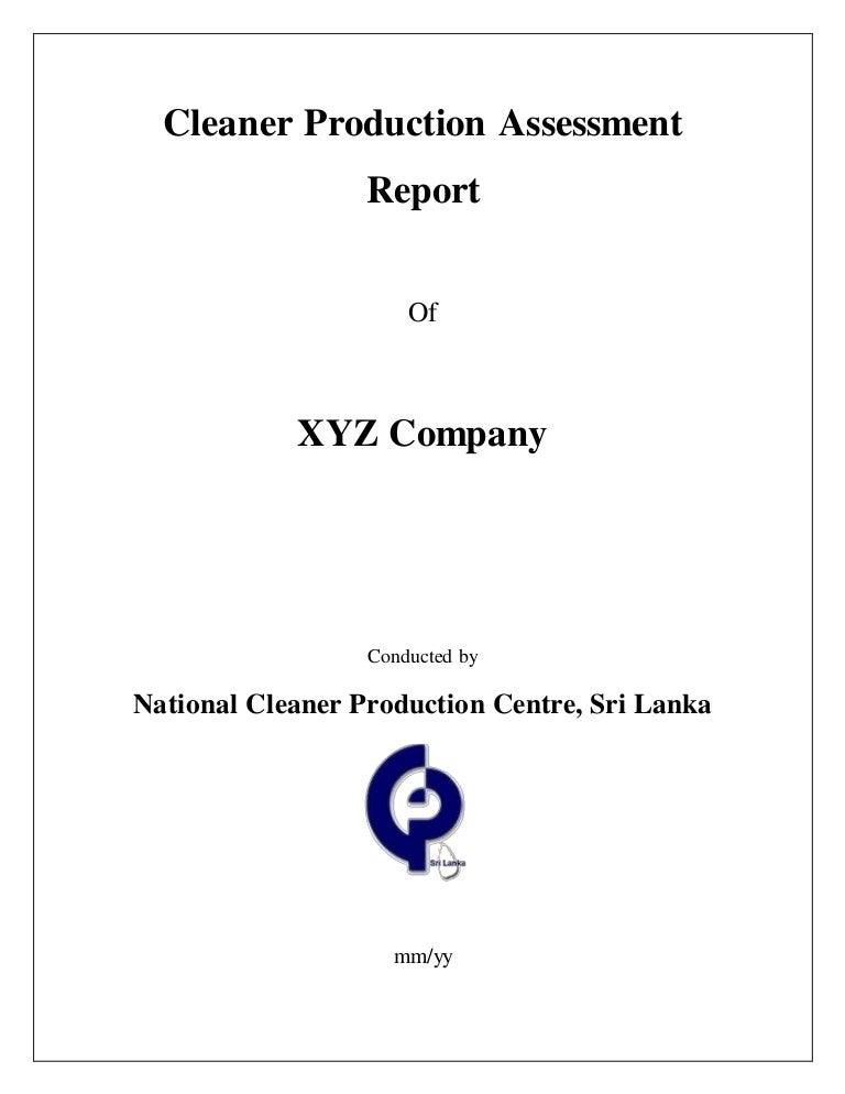 cp gp day04 cp report