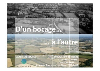 Rencontre Femme Coquine à Metz (57000)