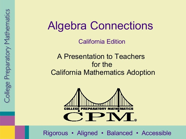 algebra research paper Stuck solving math problem or writing a research paper on math for college review sample papers at bestessayhelp or get an expert writer to help you out.