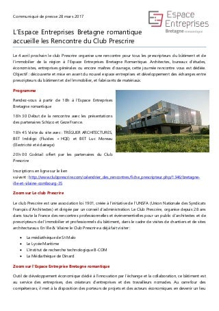 Rencontre Plan Q à Basse-Terre, Guadeloupe