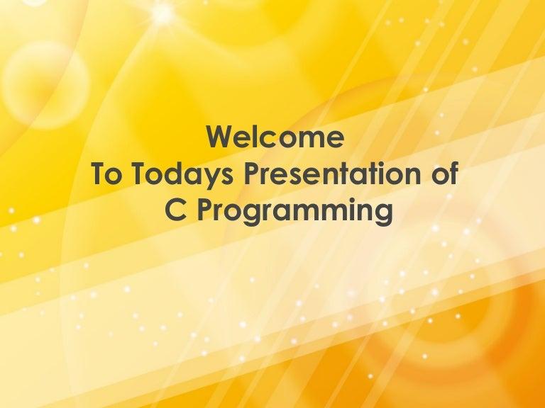 xbox one programming language