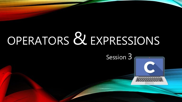 this is a tutorial session Sessions are for an overall theme, such as work, or experimentation, or sysadmin windows are for projects within that theme so perhaps within your experimentation session you have a window titled noderestapi , and one titled lua sample.