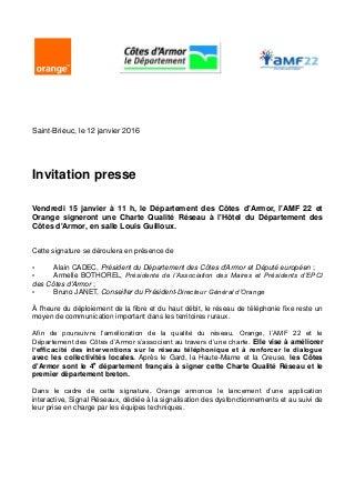 Annonce Plan Cul Beurette Argenteuil (95)