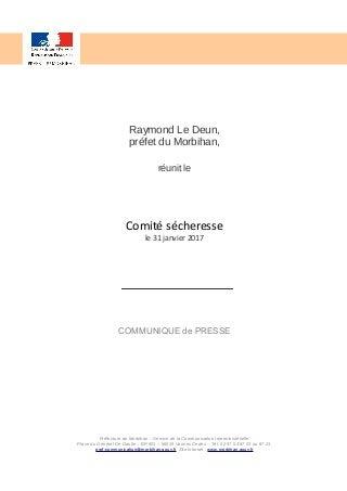 Sans Lendemain, Valence Annonces Escort Gratuites! Pas De Bla Bla..