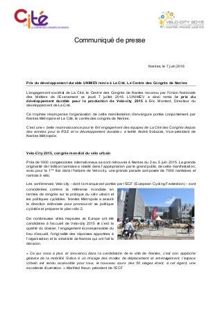 Rencontre Coquine Sur Paris : Des Plan Q En Région Parisienne Gratuits Et Rapides