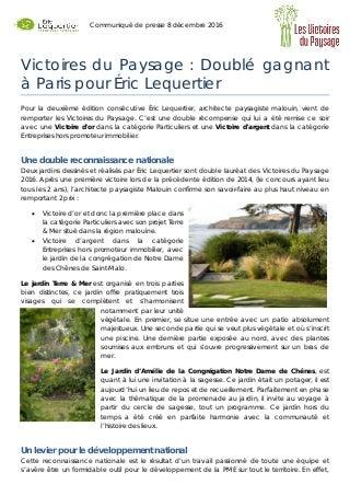 Plan Cul Mérignac (33) : Cougar En Couple