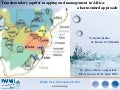 Transboundary aquifer mapping and management in Africa: a harmonised approach
