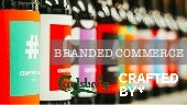 Crafted By - Branded Commerce '19 - Hosted by Creuna