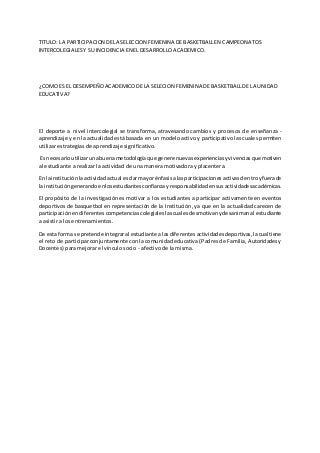 equipacion seleccion española femenina