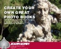 Create Your Own Great Photo Book