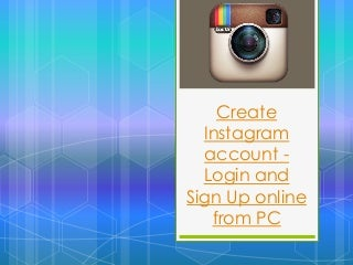 The Idiot's Guide To How to Get 1k Followers on Instagram Wikihow Explained