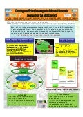 poster64: Creating ecoefficient landscapes in deforested Amazonia lessons from the AMAZ project