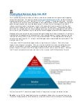 Creating Real Business Value from Wi-Fi