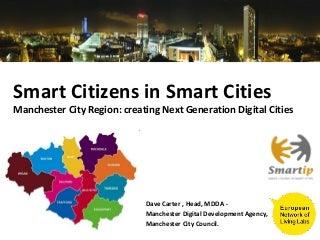 manchester city web en español
