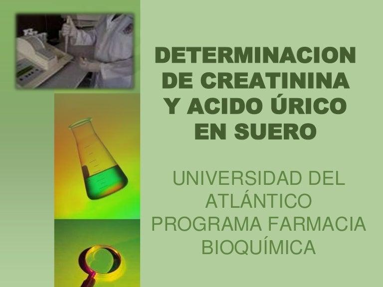 acido urico alto sintomas queso azul acido urico acido urico 7.30