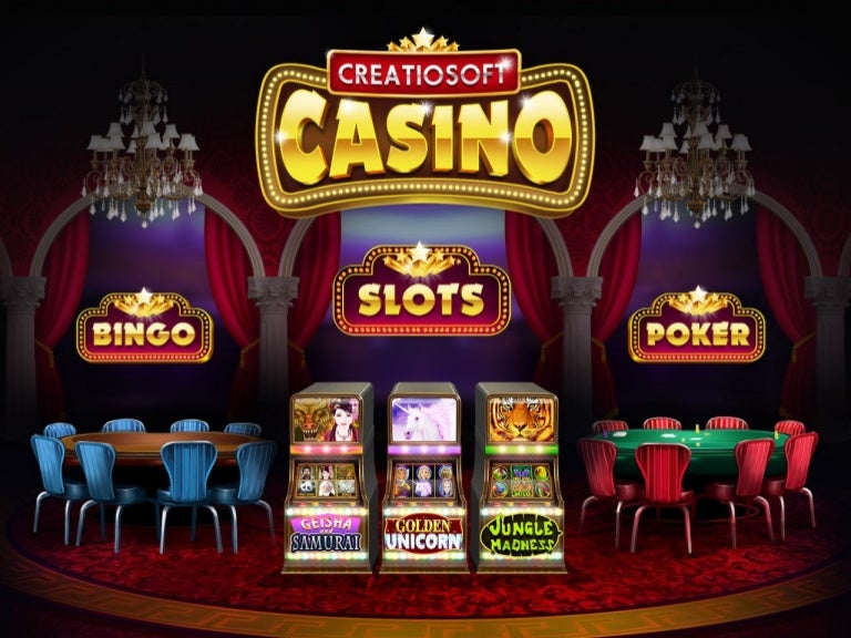 Casino sales com affiliation casino cat cool