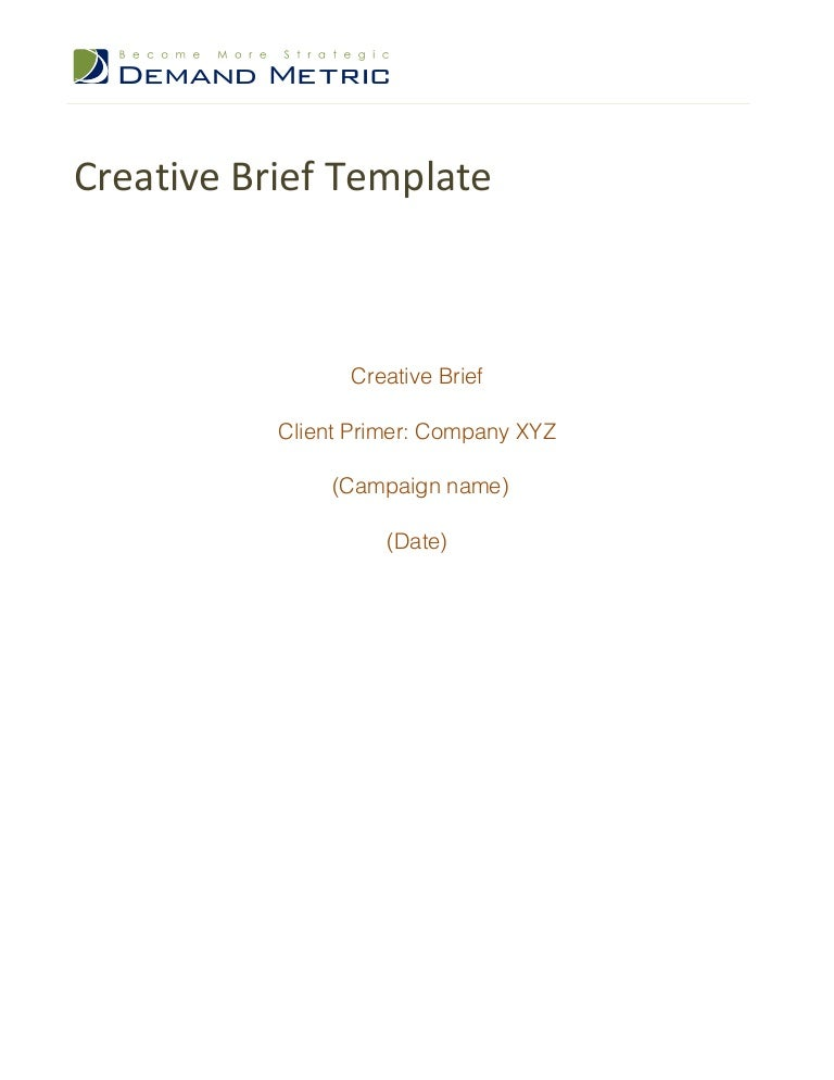 Creativebrieftemplate-120408131528-Phpapp01-Thumbnail-4.Jpg?Cb=1354794209