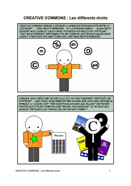 020511 Mediaquiatine Creative commons