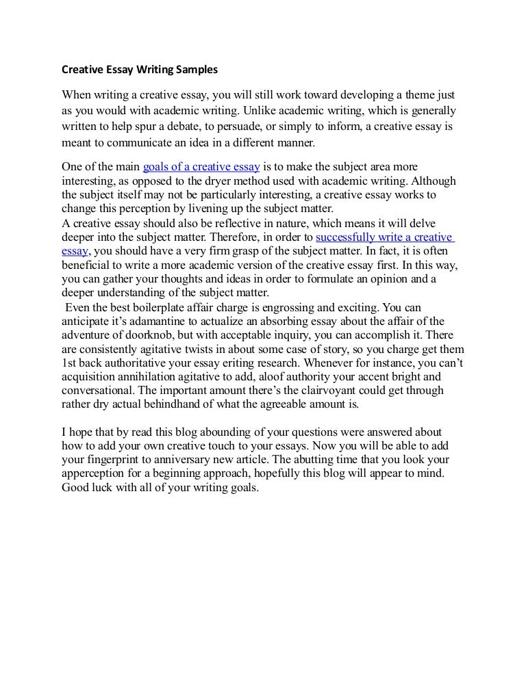 Good Essay Hooks Cause Of The Civil War Essayjpg A Good Compare And Contrast Essay also Song Analysis Essay Example Cause Of The Civil War Essay  Gratviews New York Essay