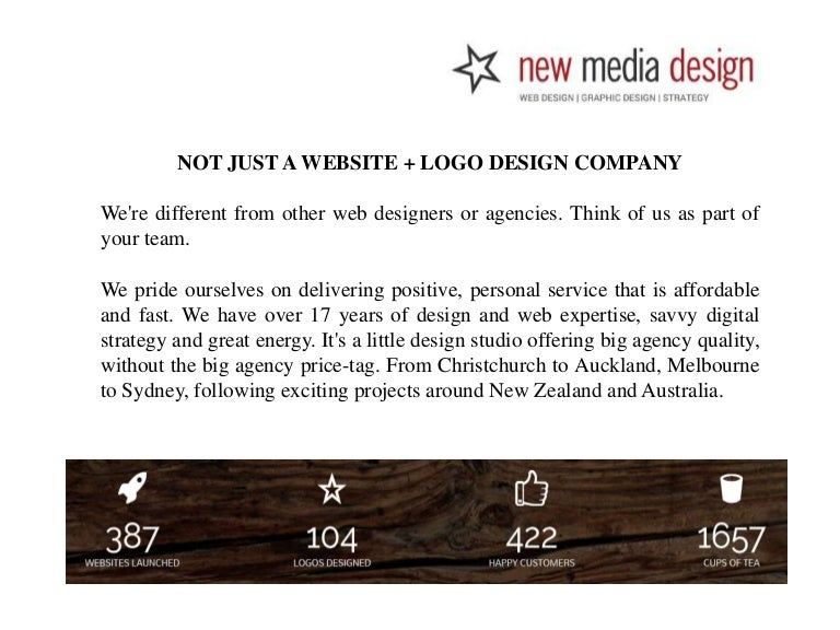 Innovative Creative Graphic Packaging Design Services Nz