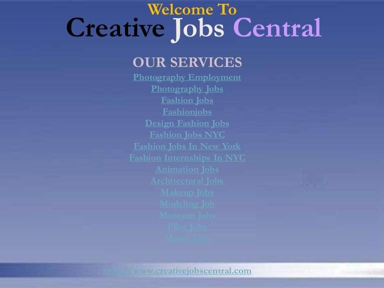 creativejobscentral-150421224147-conversion-gate01-thumbnail-4.jpg?cb=1429656148