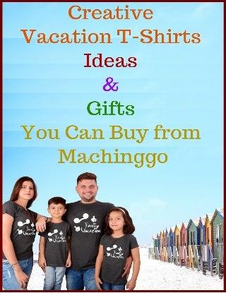 creativevacationt-shirts-191001105100-th