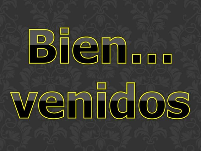 Creatividad e innovación, más ideas de negocios.