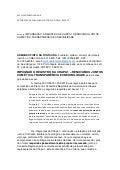 impugnação CRECI 2