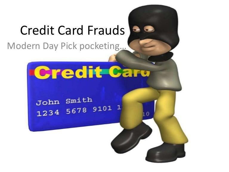 credit card fraud suspe - 768×576