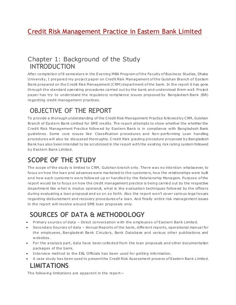 Signalman essay help