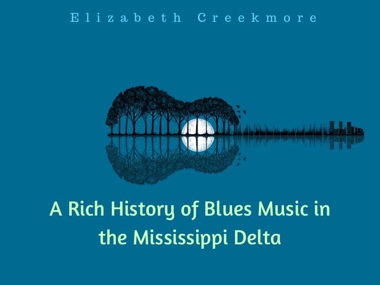 creekmore-blues-music-history-160215161748-thumbnail-4.jpg?cb=1455907565