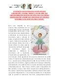 Crescimento Compensatório Infantil, Juvenil após Correção Distúrbios que Retardam Crescer.
