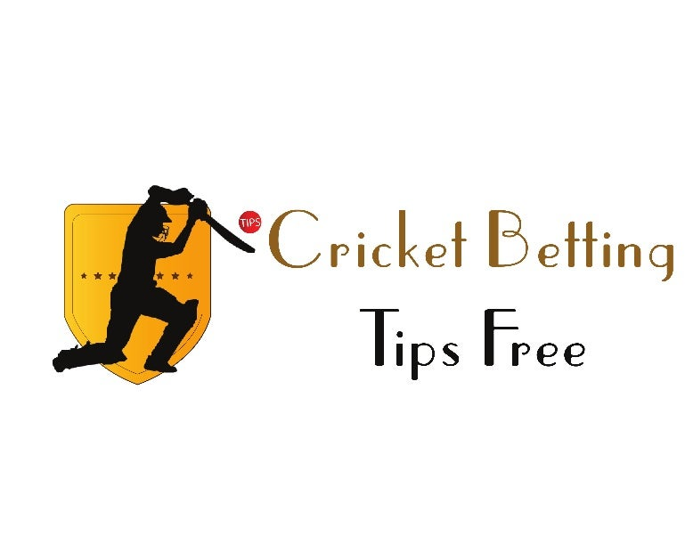 Cricket Betting Tips Free with Full Match Report and Live Rates
