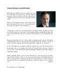 Criminal defense-lawyer-bill-stradley