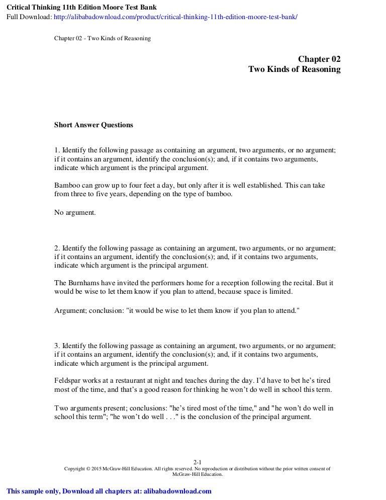 Ap scoring rubric for essays