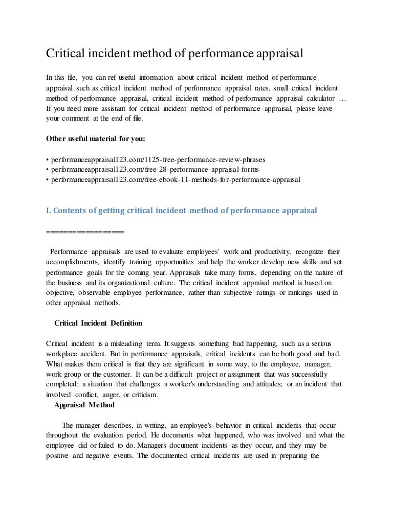 Sample Grievance Letter Template on union work, for termination, about promotion, about supervisor, medicare advantage,