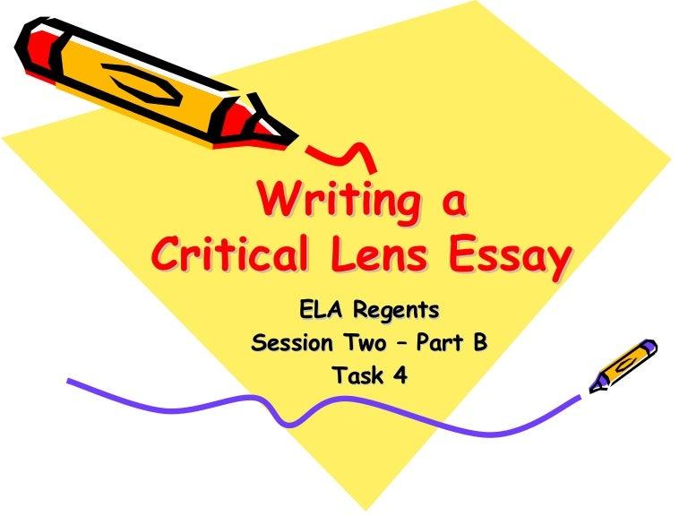 obama essay IELTS Writing Task 2 Types of essays