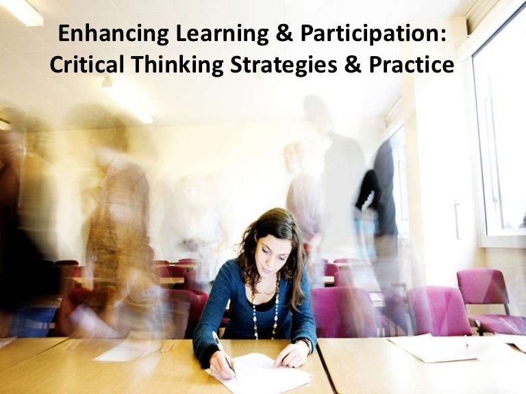 Image result for Enhancing the authority of learning