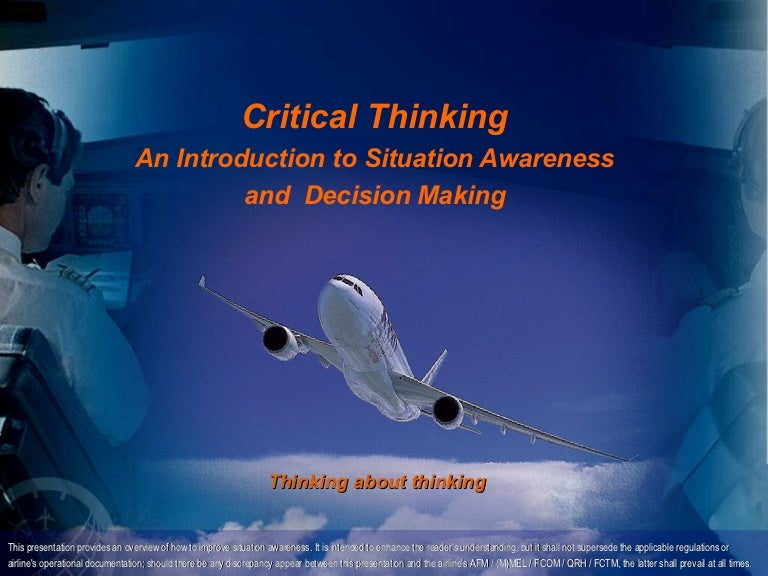 Critical Thinking Activity  Lost at Sea  Newly Revised with Google     Minds Wide Open Critical Thinking Activity  Google Slides  Forms  and Docs all play a part  in